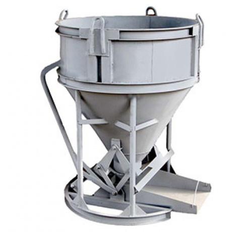 Бадья для бетона в москва бетон тисненый