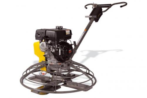 Вертолеты для бетона аренда москва количество воды в бетонной смеси